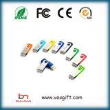 Flash Memory USB Pen Gadget 128MB-64GB USB Flash Driver