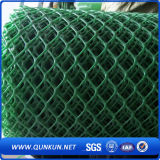 HDPE 50mesh Greenhouse Plastic Insect Nets Mesh