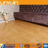 Wholesale Cheap Wood Grain Vinyl Flooring Plank