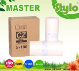 CZ B4 Master for Use in Riso Duplicator