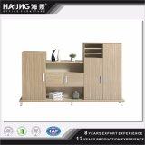 Wooden Material Furniture Modern File Cabinet