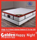 New Design Sleep Easy and Soft Mattress CF16-09