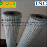 Heat Insulation EPE Foam Insulation Central Air Conditioning Pipe