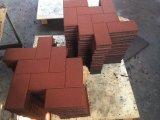 Outdoor Sports Playground Rubber Flooring/ Anti-Slip Rubber Flooring/Anti-Fatigue Rubber Tile