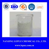 Optical Brightener Cxt CAS 16090-02-1 for Textile