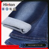 80%Cotton 18%Polyester 2spandex Jeans Fabric