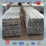 Scaffolding Heavy Duty Shoring Prop/Steel Prop /Shoring Support