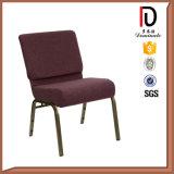 Used Stacking Interlocking Church Chair Br-J008