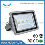 New Outdoor 200W LED Floodlight Projecteur 4 Pieces 50W