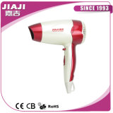 Blow Dryer with Comb Attachment Rcy2368