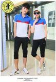 Factory Design Color Combination Polo T Shirt