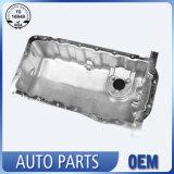 Auto Parts Manufacturer, Auto Parts Accessories