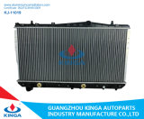 Daewoo Car Radiator for Nubira/Excelle′03 at