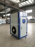 High Efficient Flooded Low Temperature Chiller for Chemical Industry
