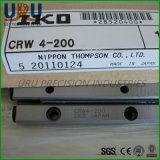IKO Crossed Roller Way Guide Rail (CRWG4-80 120 160 200 240 280 320)