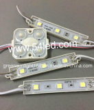 Hot Offer 110V LED Module Lights