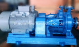Single Stage Industrial Centrifugal Pump