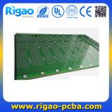 HASL Panel Rogers 4003 PCB Circuit Board