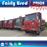 Wholesale 2013 New Sinotruck HOWO Construction Dumper Truck of Tipper Truck