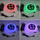 Color Changing LED Strip Light
