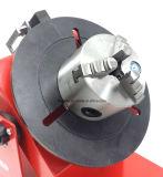 Welding Positioner Hb-10 for Girth Welding