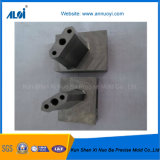 China OEM Special Stainless Steel Block
