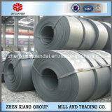 China Supplier Steel Strip Coil