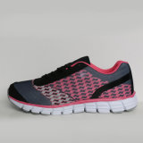 Soft Breathable Women Buy Orthopedic Shoes Online at Lowest Price