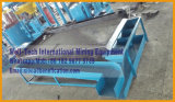 Ganzhou Laboratory Shaking Table Equipment
