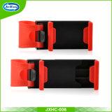 High Quality Best Selling Flexible 360 Degree Rotating Mobile Phone Car Holder for Smart Phone Car Holder