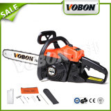 """New Professional 12"""" Guide Bar CS 4000 Gasoline Chainsaw"""