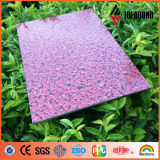 Elegant Stone Finish Aluminium Composite Panel (AE-502)