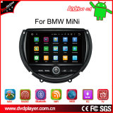 Car DVD Player Car Audio Navigation for Mini 2015