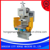 Electronic Products Die Cutting Machine
