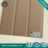 Types of Mineral Fiber PVC Ceiling Board Material Designed
