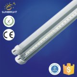 20000hours Trasparency PC Cup LED Tube