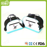 Three Sets Laminae Dura Pet Bag