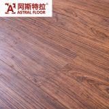 15mm Plywood HPL Flooring/Laminate Flooring (AS1801)