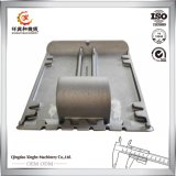 Grey Iron Casting Chassis Iron Body and Chassis