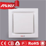 Low Noise Unique Mini Size Cheap Kitchen Exhaust Fan Price