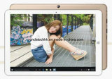 W12 X86 64 Bits Windows Tablet PC Quad Core 12inch