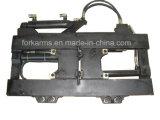 1~10 T Forklift Attachment Fork Positioner