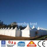 Big Industrial Frame Warehouse Tent White Pergola Storage Shed Gsx-5