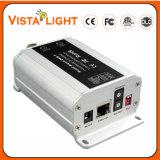 AC100-240V LED Power Supply LED Converter LED Dimmer