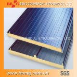 Dx51d Z120 PPGI Corrugated Steel Sheet for Roofing
