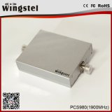 1900MHz 3G 4G Mobile Signal Booster for Weak Signal Areas