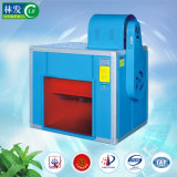 20 Inch Stainless Steel Cabinet Type Industrial Fire Blower