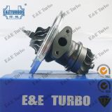 1264-197-0000 cartridge of low pressure for BMW 535 d