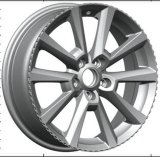 High Performance Replica Alloy Wheel/ Auto Wheel Rim