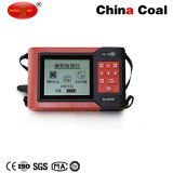 P8 Series Foundation Pile Tester